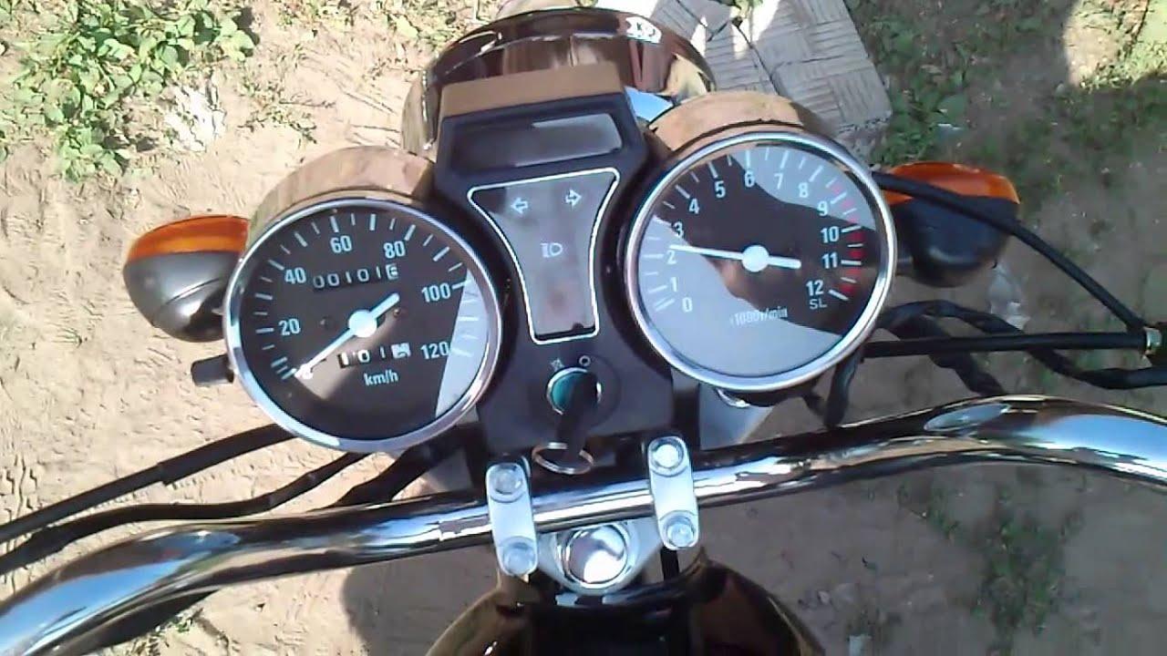 Смотреть видео грицовские мотопедисты фото 360-631