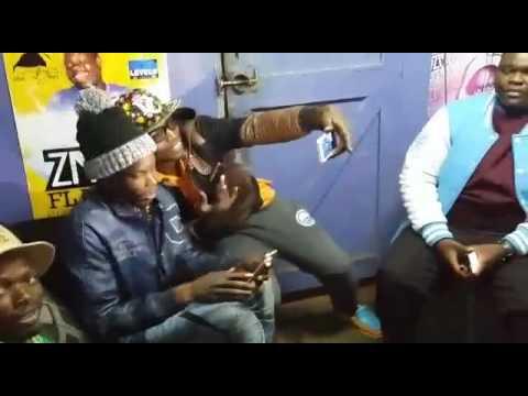 Mr dweet riddim soul jah love live in studio