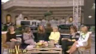 Celine Dion the view 3