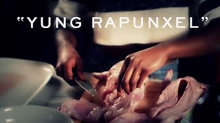 """BWET Track by Track: """"Yung Rapunxel"""" (with additional commentary)"""