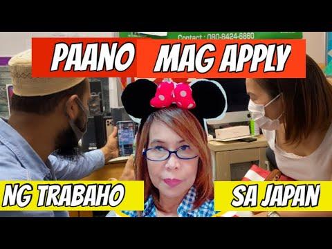 paano-mag-apply-ng-trabaho-sa-japan?-|-#buhayofwjapan