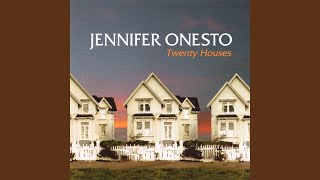 Watch Jennifer Onesto When The Train Comes video