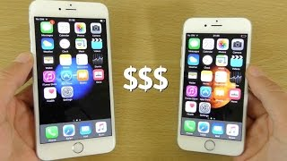 Why iPhones deserve to be expensive!