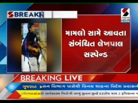 26/11 Attack Convict Ajmal Kasab Issued Domicile Certificate in UP