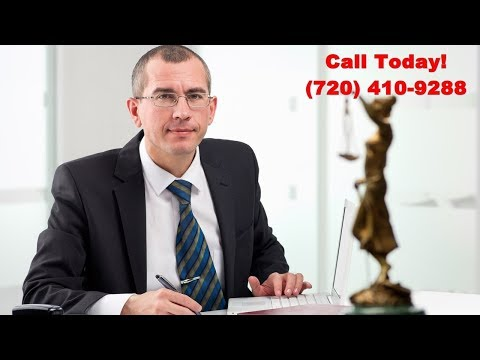 DUI Lawyers That Take Payments in Denver