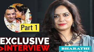 Singer Sunitha Birthday Special After Marriage First Exclusive interview 2021
