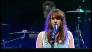 Kate Nash - Paris - Live in Paradiso