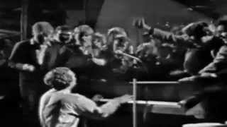 Jerry Lee Lewis-- Whole Lotta Shakin