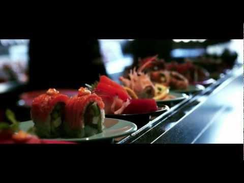 Yufuin Japanese Restaurant