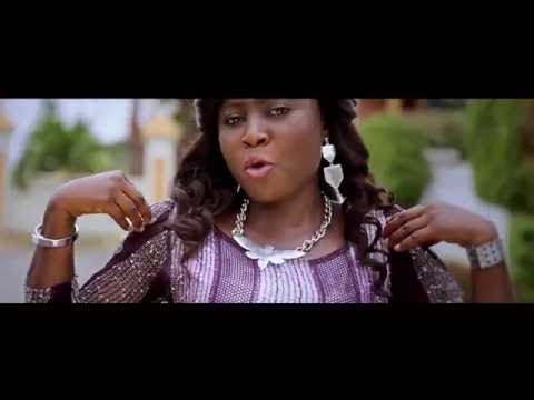Mabel Okyere  Me Were Mfida official video