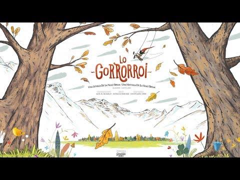 lo-gorrorroi-(trailer-final-castellano)