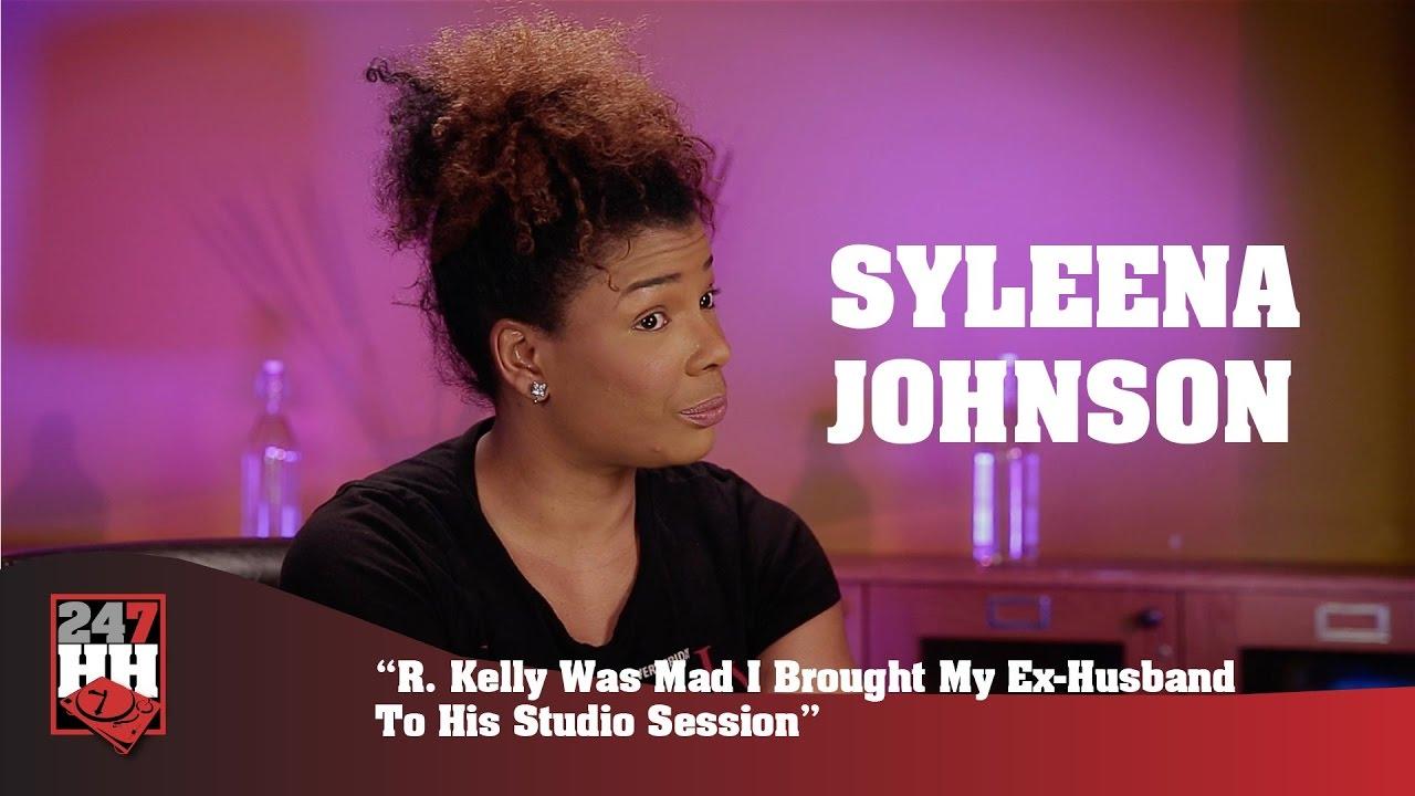 Communication on this topic: Femi Emiola, syleena-johnson/
