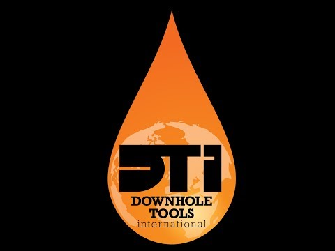 Downhole Tools International Introduction Video - YouTube