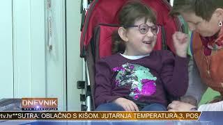 VTV Dnevnik 12. travnja 2019.