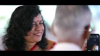 Sneha Priya & Akhilesh Wedding HD