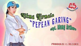 Nikma Nirmala - Pepean Garing [OFFICIAL].mp3