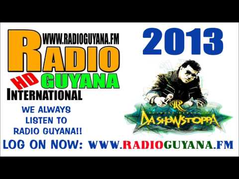 Raymond Ramnarine ft  Dil E Nadan   We Always Listen Radio Guyana (Not Marrieding DUB PLATE)