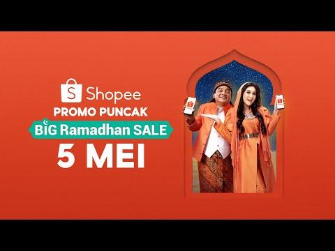 ingat,-5-mei!-promo-puncak-shopee-big-ramadhan-sale-2020