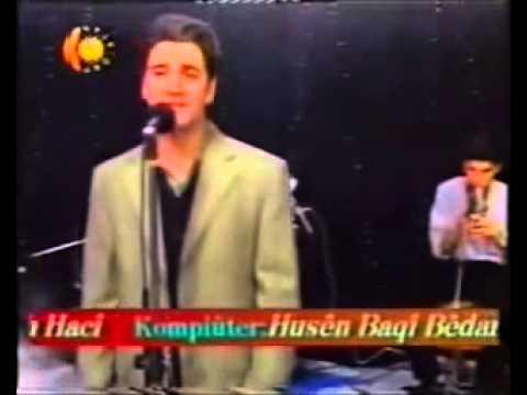 Zakaria Agir Ketye Dile Min Kurdish Music 2001