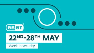 You, too, may be vulnerable to SIM swap attacks – Week in security with Tony Anscombe