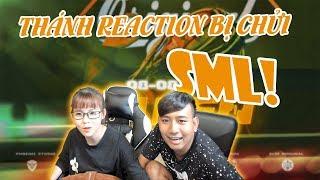 CÙNG ANH THÁI VŨ REACTION MV BI ĐEN CỦA BLACKBI VÀ GIẢI MÃ Ý NGHĨA SÂU SẮC | Thúy Kiều Official