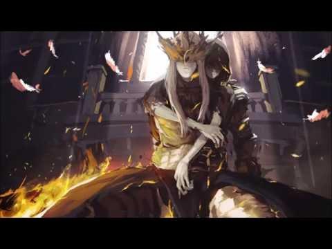 Dark Souls III (Tone Variation) - Lorian, Elder Prince & Lothric, Younger Prince Theme
