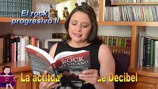 Baixar El otro Rock Mexicano. 2/5