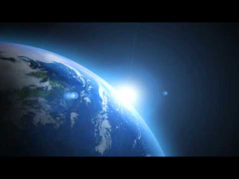 """Space Music """"Hearts of Space"""": Relax Music,Cosmo Music,Planet Music for Lucid Dreaming Soundscape"""