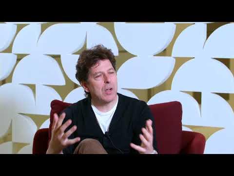 Angel Rising: Interview Owen Davis, Managing Director NYC Seed