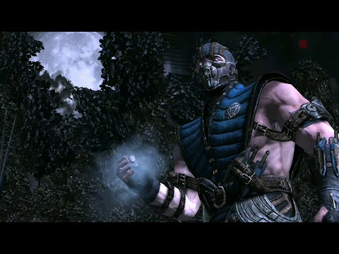 300 Mb High Compressed|| Mortal Kombat X On Android|| Mod Apk+data|| All Gpu || Proof With Gameplay