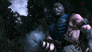 300 Mb High Compressed|| Mortal Kombat X On Android|| Apk+data|| All Gpu Data|| Proof With Gameplay