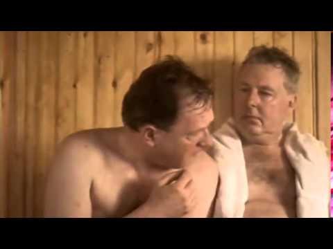 bondage wife - gay - xxx
