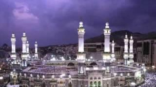 Junaid Jamshed naat Madad Madad Aaa Meray ALLAH