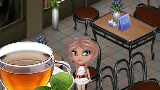 | Клип |Элина Чага- Чай с Облепихой