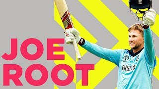 """""""Wow, Has He Actually Just Done That?"""" 