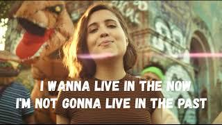 Alice Merton - Why so serious Lyrics