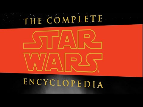 #12-the-complete-star-wars-encyclopedia-2008