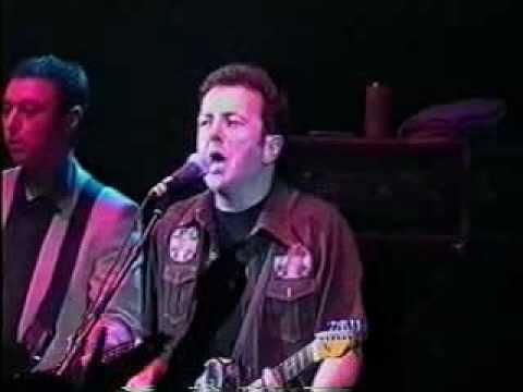 JOE STRUMMER - White Man In Hammersmith Palais (2002)