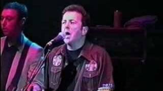 JOE STRUMMER - White Man In Hammersmith Palais (2002)