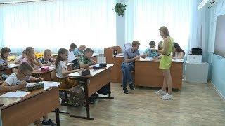 В Волгоградской области 35 выпускников сдали ЕГЭ на 100 баллов