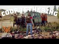 State Of Decay 2 - Multiplayer Tethering Full Details - Not A Bad Thing