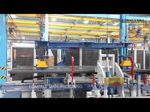 Dongyang Factory