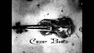 Rap Instrumental - Underground Violin - Sad Pain - Prod . by Cazar Beatz - FREEBEAT