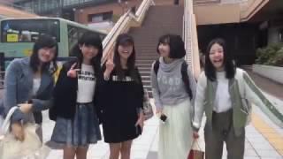 つりビット 仙台到着しましたー!動画 170504.