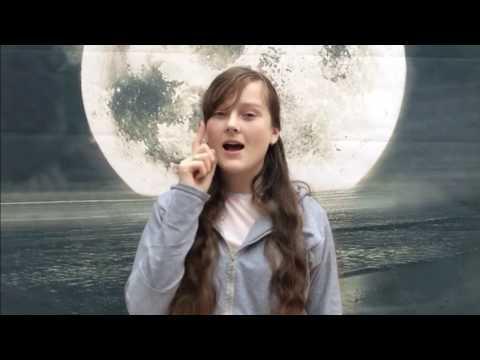 I Won't Give Up (Jason Mraz) - Makaton Sign Language