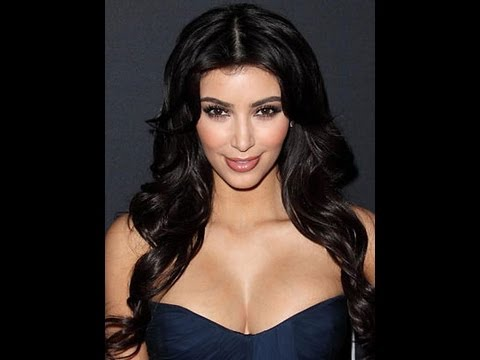 How to kim kardashian hair with extensions youtube how to kim kardashian hair with extensions pmusecretfo Image collections