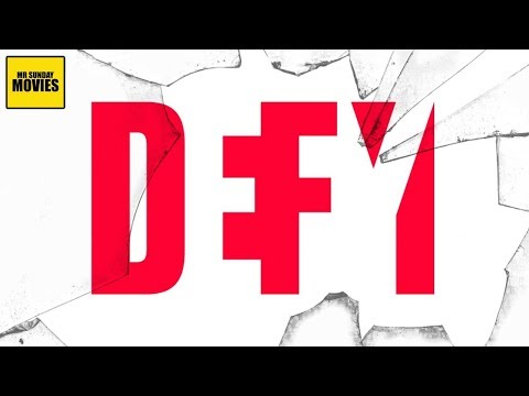 Defy Media Stealing From YouTubers
