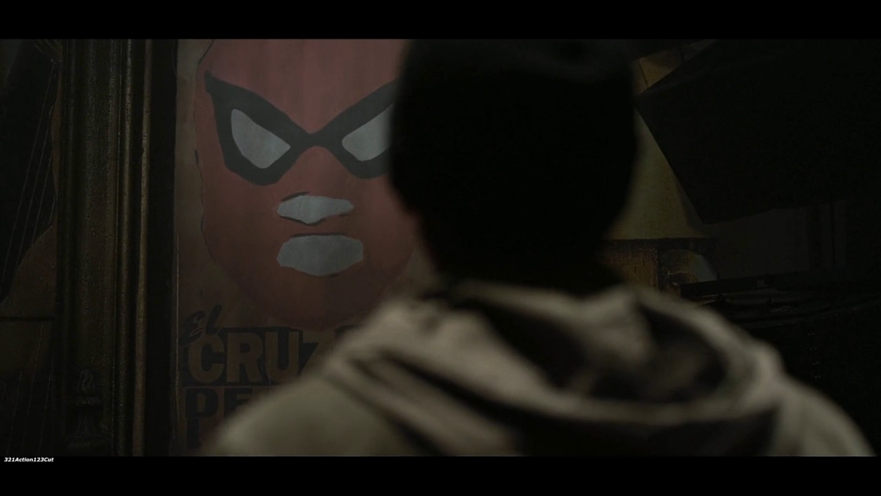 Download Becoming Spiderman - The Amazing Spiderman 1080p HD