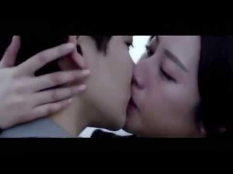 new music, người lạ ơi lồng MV phim hàn quốc hay 2018