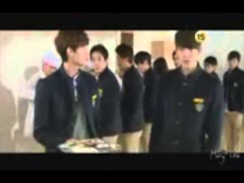 Korean Drama School 2013 Mv Youtube